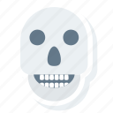 alert, attention, avatar, awful, bone, bones, caution icon