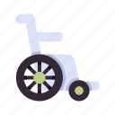 chair, disability, disable, disabled, handicap, wheel chair, medical