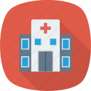 care, health, hospital, medicare, medicine, recovery, treatment icon