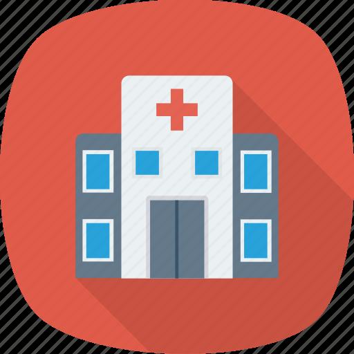 care, health, hospital, medicare, medicine, recovery, treatment icon