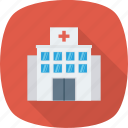 care, health, hospital, medicare, medicine, recovery icon