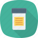 drug, health, healthcare, medical, medication, medicine icon