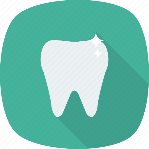 dental, medicine, pain, teeth, tooth icon