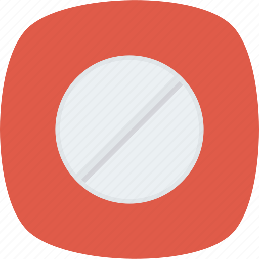 antibiotic, medical, tablet, treatment icon