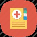 book, health, healthcare, medical