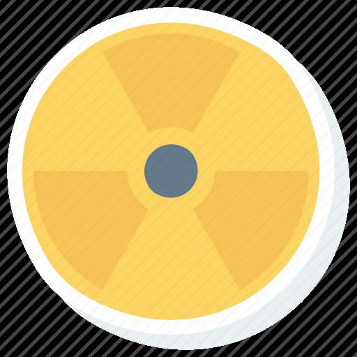 blue, cd, data, disc, dvd, ray, storage icon