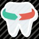 dental, dentist, health, medical, teeth