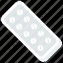 drugs, medication, medicine, pills, tablet, treatment