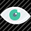 eye, look, visibility, visible, vision, watch, watching