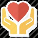 care, health, heart, insurance, medical