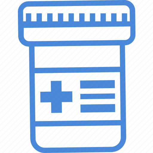 care, hospital, medical, medicine icon