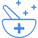 care, hospital, medical, medicine, pharmaceutical icon