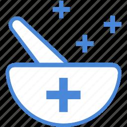 care, hospital, medical, medicine, pharmaceutical icon
