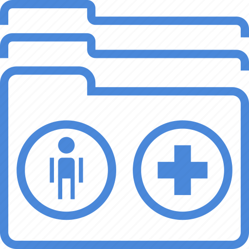 care, document, file, hospital, medical, medicine icon