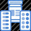 capsule, care, hospital, medical, medicine, pharmaceutical, tablet