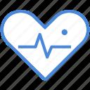 care, health, heart, hospital, medical, sign, vital