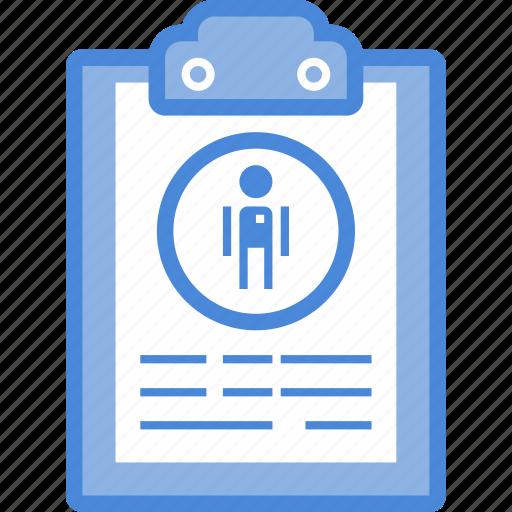 care, data, document, file, hospital, medical, medicine icon