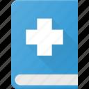 book, care, health, learn, medical