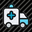 medical, medic, health, medicine, healthcare, ambulance, hospital