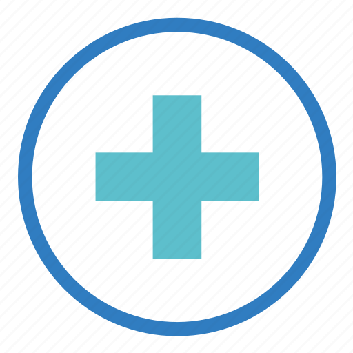emergency, first aid, health, hospital, medical, service, treatment icon
