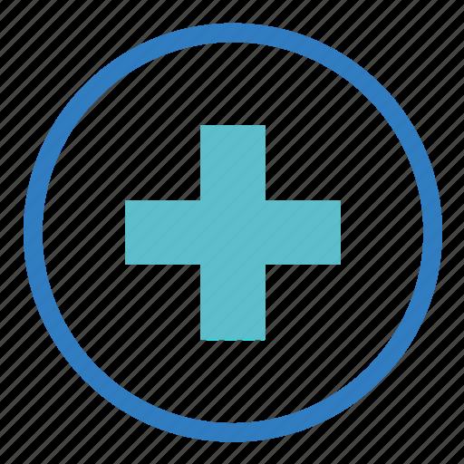 emergency, first aid, health, hospital, medical, service, treatment icon
