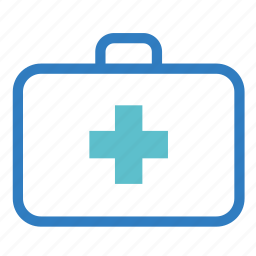 aid, first aid, healthcare, medical, medical help, medicine, medicine kit icon