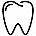 tooth, care, dental, dentist, hygiene, medical, teeth