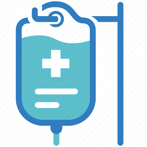 aid, emergency, intravenous, ivs, medical, medical treatment, medication icon