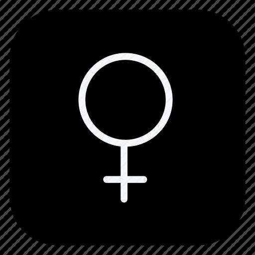 anatomy, doctor, drug, femenine, hospital, medical, medicine icon