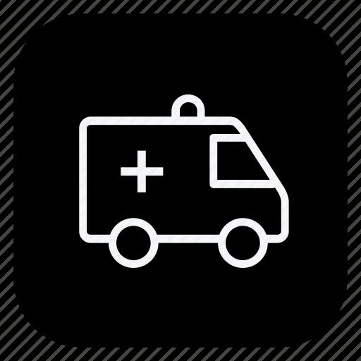 anatomy, doctor, drug, hospital, medical, medicine icon