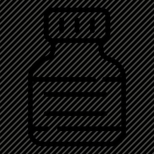 health, medical, medicine, pharmaceutical, pharmacology, pharmacy, treatment icon