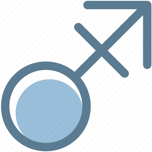 between sexes, intersexuality, medical, sex, sexuality, transgender, unisex icon