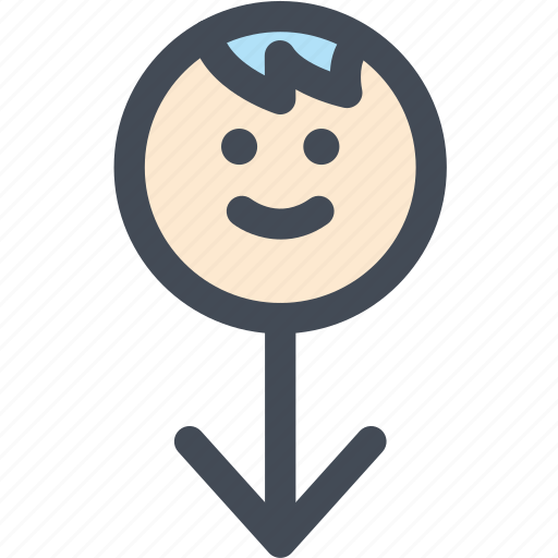 astrology, gender, male, mars, planet, science, sex icon