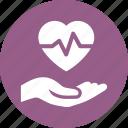heart care, heart disease, heart health