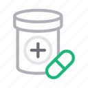capsule, drugs, medicine, pharmacy, pills
