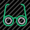 eyewear, glasses, goggles, optical, vision
