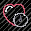 cardiology, care, health, heart, life