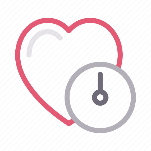 cardiology, care, health, heart, life icon
