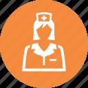 healthcare, medical help, nurse