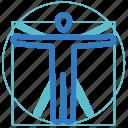 body, holistic medicine, holistic nursing, medical, physical anthropology, health, healthcare