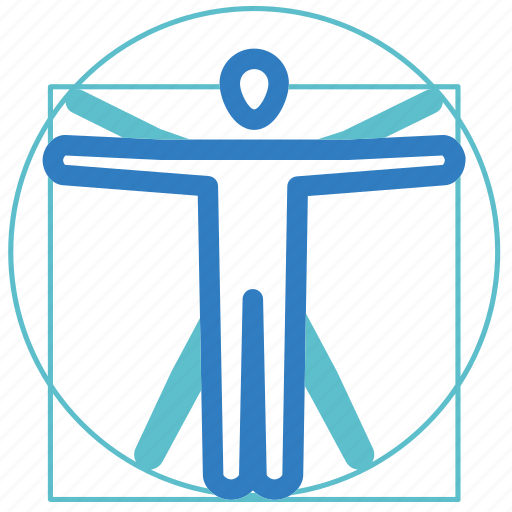 Body, holistic medicine, holistic nursing, medical, physical anthropology, health, healthcare icon - Download on Iconfinder