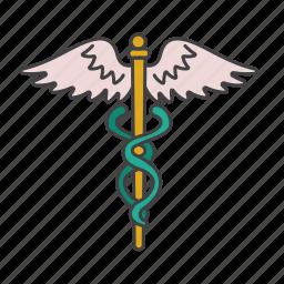 doctor, medical, medicine, treatment icon