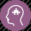 mental health, psychiatry, psychology