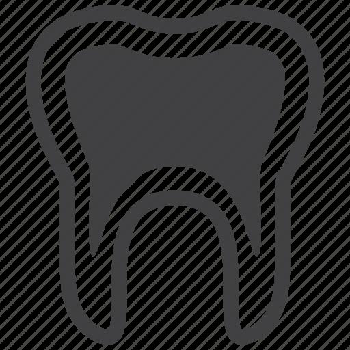 dental, dentist, oral, teeth, tooth icon