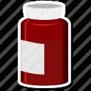 healthcare, medical, medicine, medicines, pharmacy, pills, treatment icon