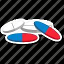 drugs, medication, medications, medicine, pharmacy, pills, prescription