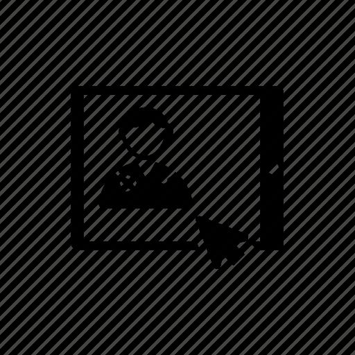 card, id, id card, identity, identity document icon icon
