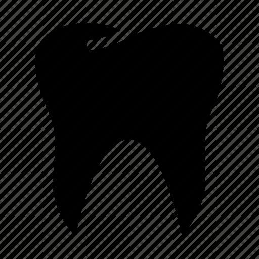 dentistry, health, hygiene, medicine, mouth, teeth icon