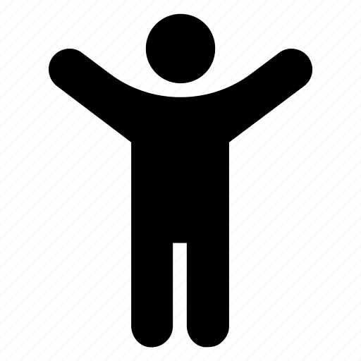 exercise, gym, head, health, human, people, profile icon