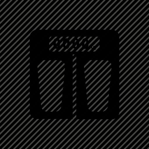 nitrous oxide, oxygen cylinders, oxygen tank, scuba, snorkeling icon icon